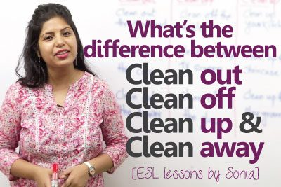 Blog-Difference-between-Clean-away-clean-off-alean-out-and-clean-away.jpg