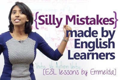 Blog-Silly-mistakes-made-by-English-learners.jpg