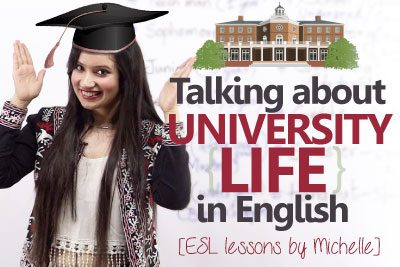 bLOG-University-Life-Medha.jpg