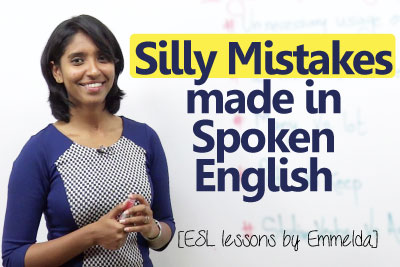 blog-Silly-mistakes-made-by-English-learners-Emmelda.jpg