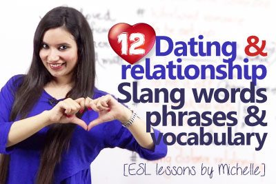 Blog-Dating-and-Relation-ship-phrases.jpg