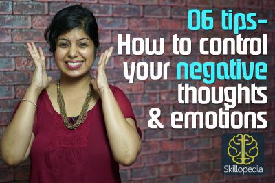 How-to-control-your-negative-thoughts.jpg