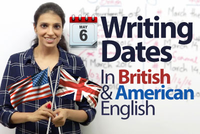 blog-Writing-dates-in-English.jpg