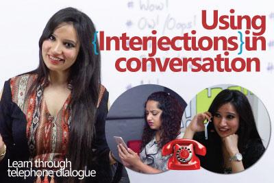 interjections-blog.jpg