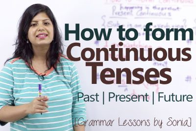og-How-to-form-Continous-tenses.jpg