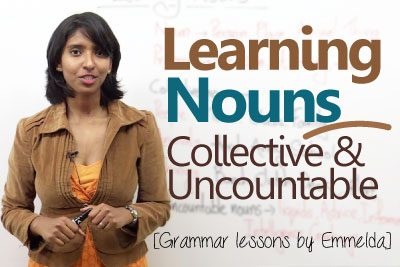 Blog-Learning-nouns-Emmelda.jpg