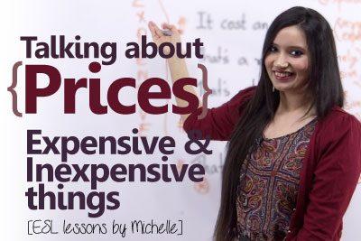 Blog-Talking-about-Prices.jpg