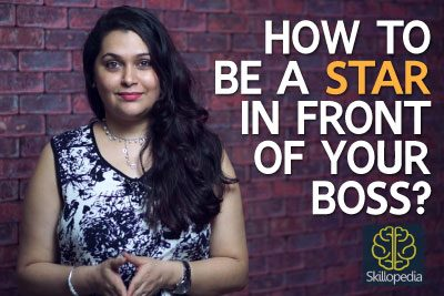 Blog-how-to-be-a-star-in-front-of-your-boss.jpg