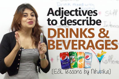 blog-Adjectives-to-describe-drinks-beverages.jpg