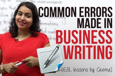 blog-common-errors-made-in-Business-writing.jpg