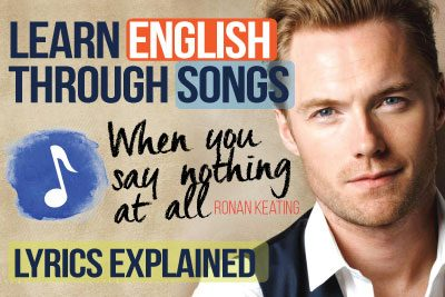 2Blog-Learn-English-Through-Songs.jpg