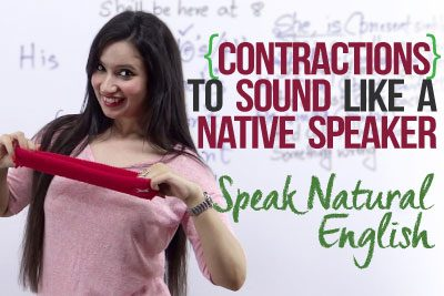 Blog-Contractions-to-sound-like-native-speakers.jpg