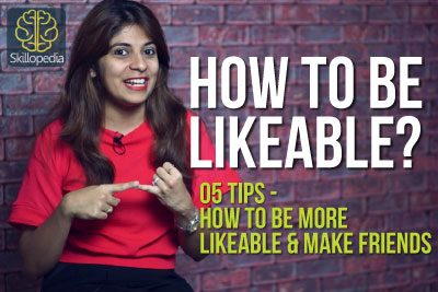 Blog-HOw-to-be-Likeable.jpg