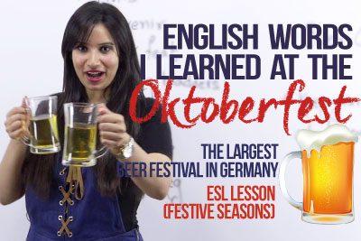Blog-Oktober-fest.jpg