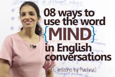 Blog-Using-the-word-Mind-in-different-ways-Rachna.jpg
