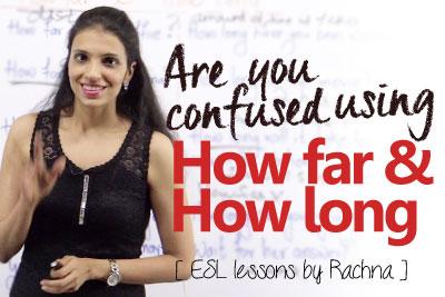 blog-How-far-vs-How-long.jpg