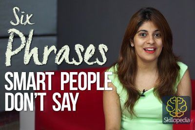 blog-Phrases-smart-people-dont-say.jpg
