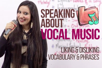 blog-Talking-about-Vocal-Music.jpg