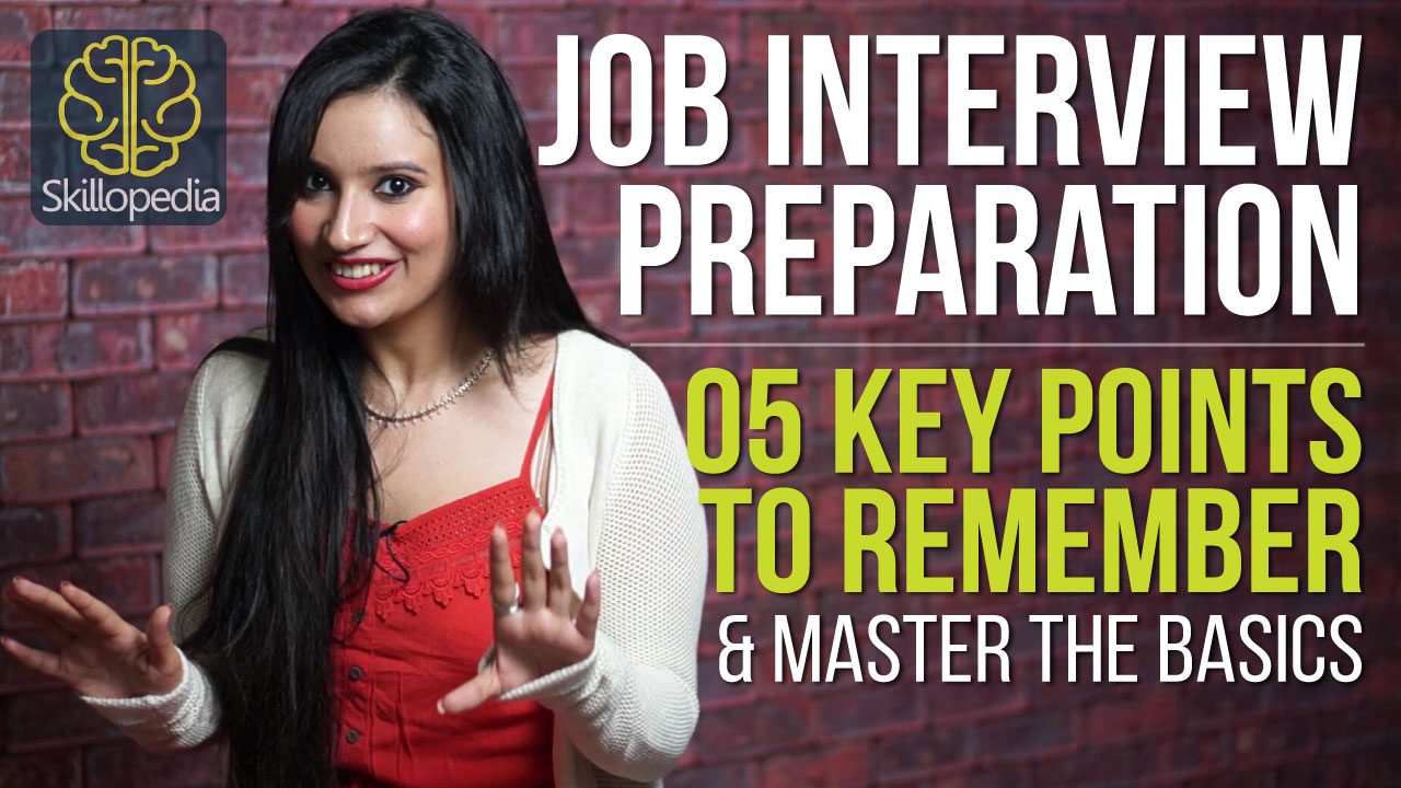 job interview skills preparation for an job interview job interview skills preparation for an job interview interview question and answers