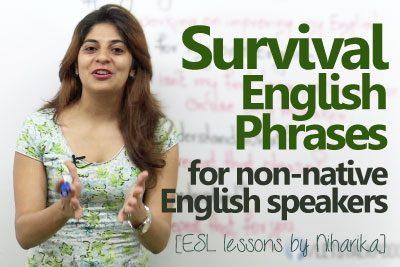 Blog-Survival-phrases-for-non-native-English-speakers.jpg