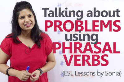 Blog-Talking-about-problems-with-phrasal-verbs.jpg