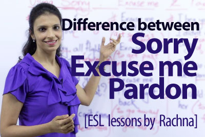 Difference-between-Sorry-Excuse-me-Pardon.jpg
