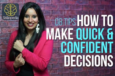 bLOG-How-to-make-quick-and-confident-decisions.jpg