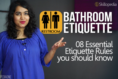 Blog-Bathroom-etiquette.png
