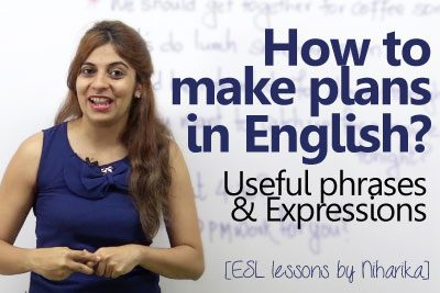 Blog-How-to-make-Plans-in-English.jpg