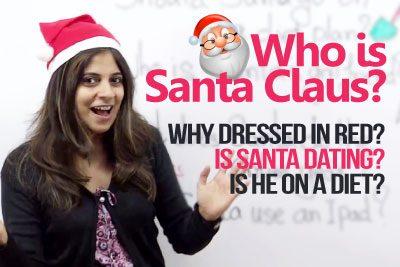 Blog-Santa.jpg