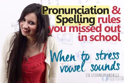 Blog-Spelling-Pronunciation-rules.jpg