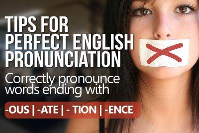 Blog-Tips-for-perfect-proninciation.jpg