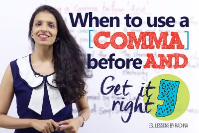 Blog-Using-a-comma-before-AND.jpg