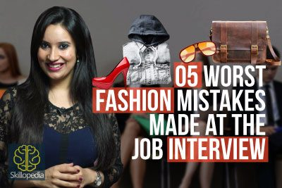 Blog-1Fashion-Mistakes-made-at-an-job-interview.jpg