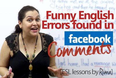 Blog-Funny-errors-made-in-spoken-English.jpg