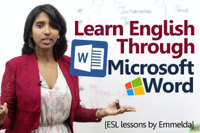 Blog-Learning-English-through-microsoft-Word.jpg