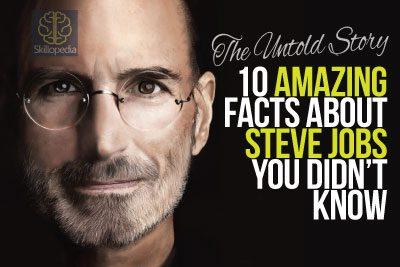 Blog-Steve-Jobs.jpg