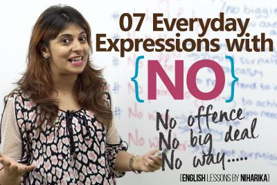 Blog-Expressions-with-NO.jpg