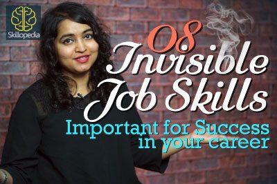 Blog-Invisible-Job-Skills.jpg