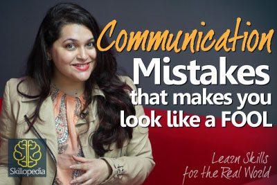 Communication-mistakes-Blog.jpg