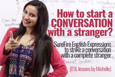 BLOG-How-to-start-a-conversation-with-a-stranger.jpg