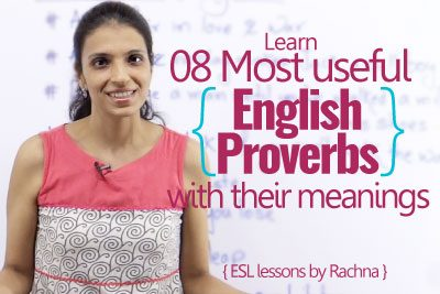 Blog-Proverbs-in-English.jpg