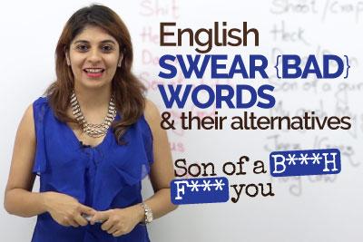 Blog-Swaer-Words.jpg