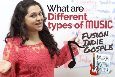Blog-Types-of-Music-Rima.jpg
