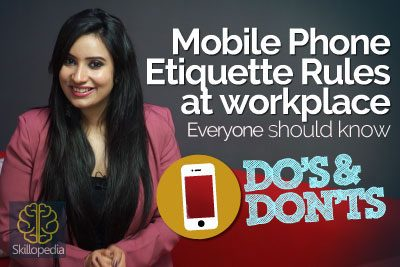Blog-6-Telephone-etiquette-1.jpg