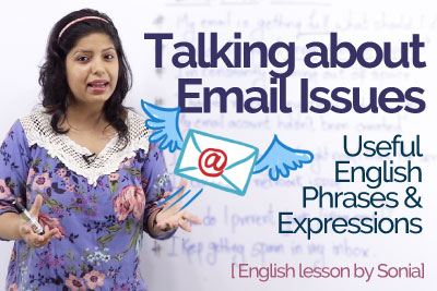 Blog-Email-Issues.jpg