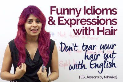 Blog-Hair-Idioms.jpg