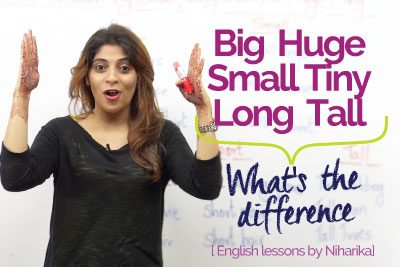 Blog-Huge-Small-Tiny-Big-Small.jpg