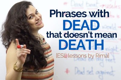 Blog-Phrases-with-DEAD-Which-dont-mean-DEATH.jpg