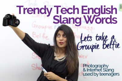Blog-Tech-slang-words-Niharika-1.jpg
